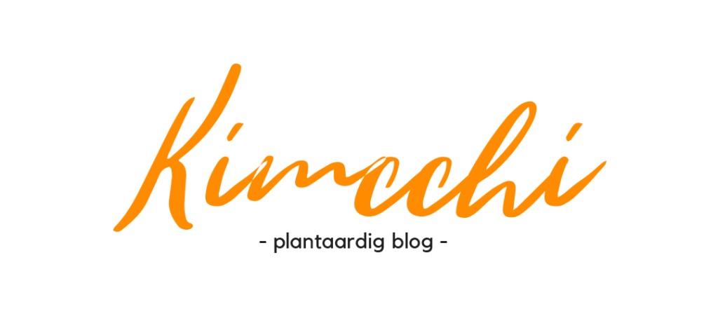 Kimmchi